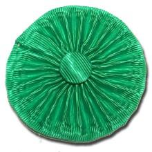 Rosette Verte