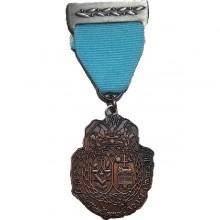 Devis médailles de loge