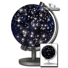 Sphere Céleste lumineuse 13 cm