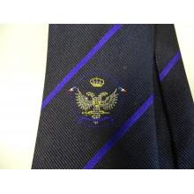 Cravate SC pour la France