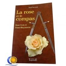 La rose et le compas
