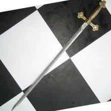Epée de loge