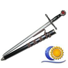 Epée courte royaume de Dieu