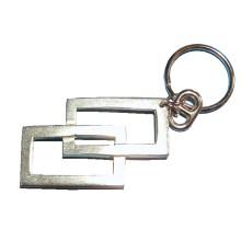 """Porte clés """"loges"""""""