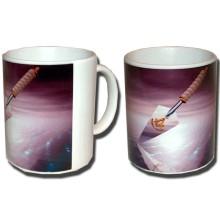 """Mug / Tasse """"Truelle"""""""