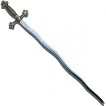 Epée Flamboyante Maçonnique