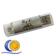 Clé USB maçonnique 32Go