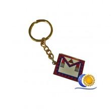 Porte clés Arche Royale