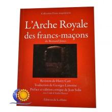 L'Arche Royale des francs-maçons