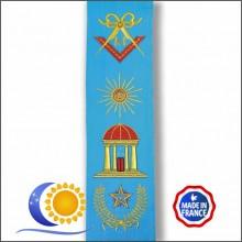 RFG Cordon Tradition - Fabrication française L&S