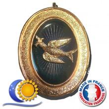 Bijou d'officier Provincial d'honneur