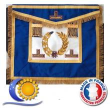 Tablier Nationnal  Grande tenue